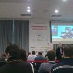 инфоконференция-2011