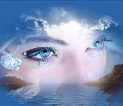 вебинар Магия образа, или Как образы из сна могут исполнить Ваши желания