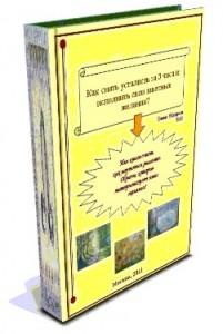мастер-класс Магия образа. книга бесплатно