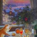 aleksandr-mohov-31-dekabrya-2005