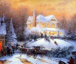 thomas-kinkade_xmas_victorian-christmas-ii_med