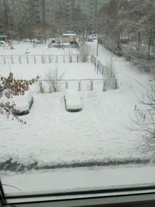 zima14-03-19_